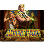 Slotxo Ancient Egypt